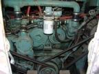 1972_lafayette-ca_engine