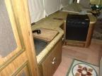 1972_lafayette-ca_kitchen