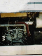 1980_jacksonville-fl-engine