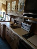 1980_jacksonville-fl-kitchen