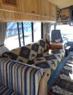 1980_jacksonville-fl-sofa