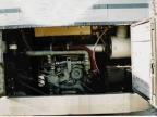 1980_colonialbeach-va_engine