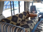 1980_colonialbeach-va_sofa