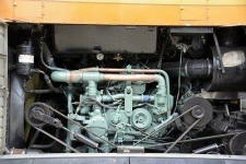 1980_whitehall-wi-generator