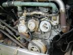 1981_bow-wa_engine
