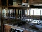 1986_california-ca_kitchen