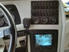 1986_california-ca_steering