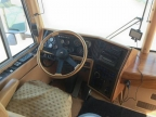1987_gatineau-qc_steering
