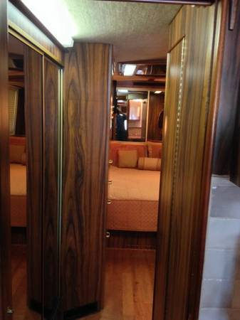 prevost hindu personals Favorite this post apr 1 1987 prevost $65000 (kimberling city, mo) pic map hide this posting restore restore this posting $10000 favorite.