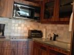 1987_maiden-nc_kitchen.jpg