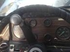 1988_auburn-ma_steering