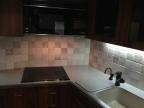 1988_maiden-nc_kitchen