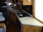 1988_oakdale-ca_kitchen