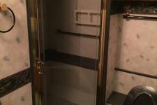 1989_austin-tx-washroom