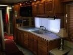 1991_golden-co_kitchen