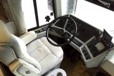 1991_houston-tx_drivingseat