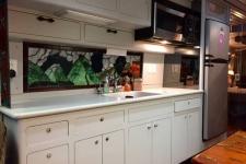 1991_houston-tx_kitchen