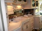 1991_sallisaw-ok_kitchen