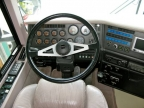 1991_tulsa-ok_steering