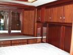 1991_yuma-az_bedroom