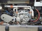 1992_edmonton-ab_engine