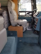 1992_forestburg-tx_seat