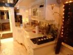 1993_buford-ga_kitchen