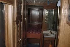 1993_dallas-tx-bedroom