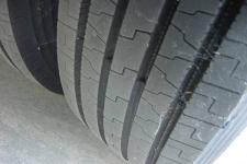 1993_dallas-tx-tyre