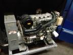 1993_maiden-nc_engines