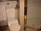 1993_naples-fl_bathroom