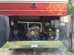 1993_ocala-fl_engine