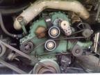 1994_lakeland-fl_engine.jpg