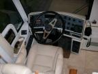 1994_lakeland-fl_steering.jpg