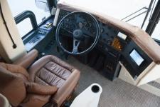 1995_chandler-az_driveseat
