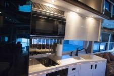 1995_chandler-az_kitchen