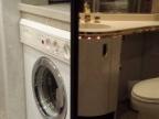1995_waycross-ga_washing