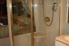 1995_zionsville-in_bath