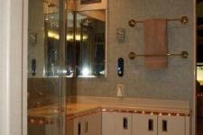 1995_zionsville-in_bathroom