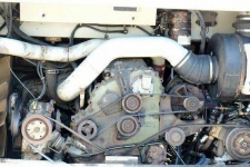 1996_goodlettsville-tn-engine