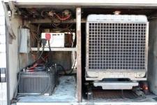 1996_goodlettsville-tn-generator