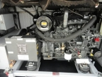 1998_bushnell-fl-engine
