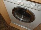 1998_bushnell-fl-washing