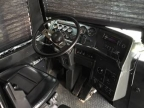 1998_springfield-tn_drivingseat