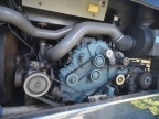 1998_springfield-tn_engine