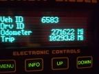1999_baltimore-md-meter