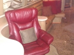 1999_morton-il-seat