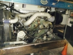1999_lincolnton-nc_engine