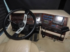 2000_lakewales-fl_steering