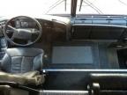2001_nashville-tn_drivingseat